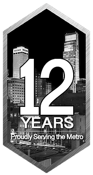12 years logo.png