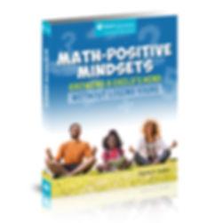 Math-PositiveMindsets_front_cover_3D.jpg