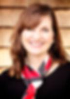 Carrie Cutler - Cutler_7616_edited.jpg