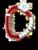 bead%20bracelet_edited.png