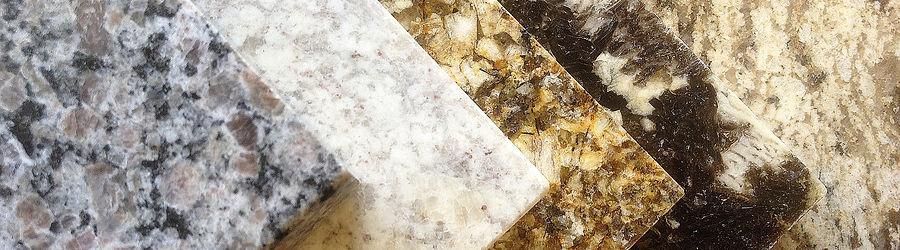 GraniteSamplesasasasdas.jpg