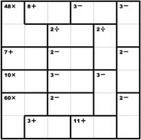 KenKen Puzzle.png