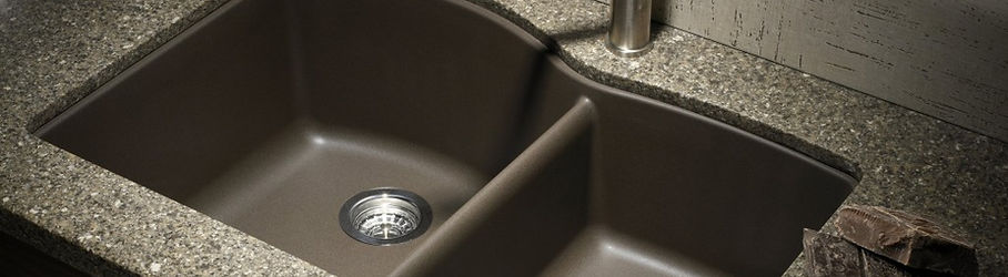 black-granite-sink-cleaner-1024x773.jpg