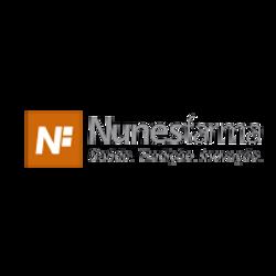 NUNESFARMA
