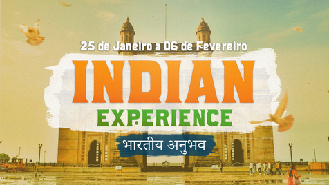 Indian-Experience-Recovered.png