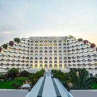 hotel-facade.jpg