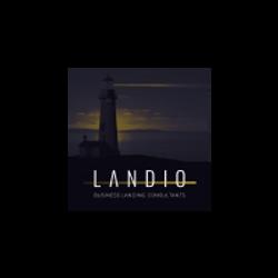 LANDIO