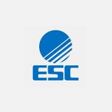 ESC.png