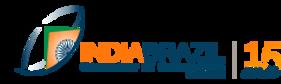 logo_camara_de_comercio_india_brasil.png