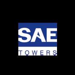SAE TOWERS