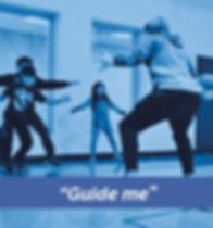 GuideMe.jpg