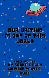 Our Writing is out of this world.png