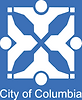 Columbia_Logo_Rev.png