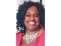 Rhonda Butler.jpg