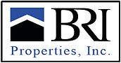 BRI Properties Inc