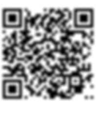 WhatsAppQR.jpg