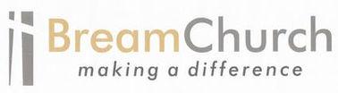 Breamchurch Logo.jpg