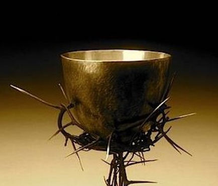 anguishandcups.jpg