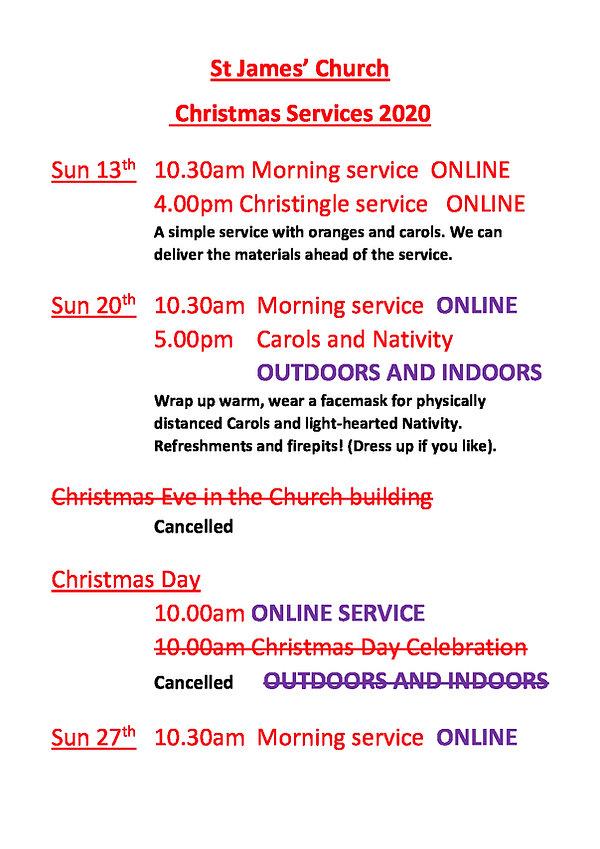 Christmas-2020-services-_5_.jpeg