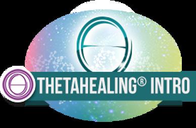 ThetaHealing - Criando Sua Propria Realidade - palestra gratuita