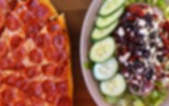 Pepperoni_Salad.jpeg