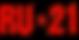 RU21-logo-2000x1000px-NObg.png