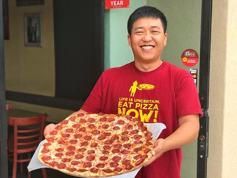 LeeWildBoarPizza.jpg