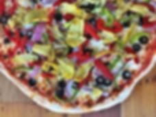 Vegetarian_edited.jpg