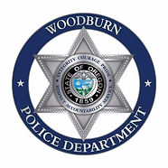 woodburn pd new.jpg