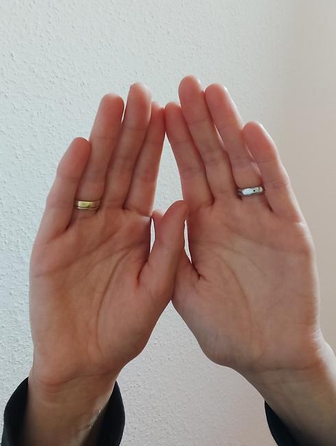 Heilende Hände, Energieheilung, Kraft, auftanken, Licht Liebe