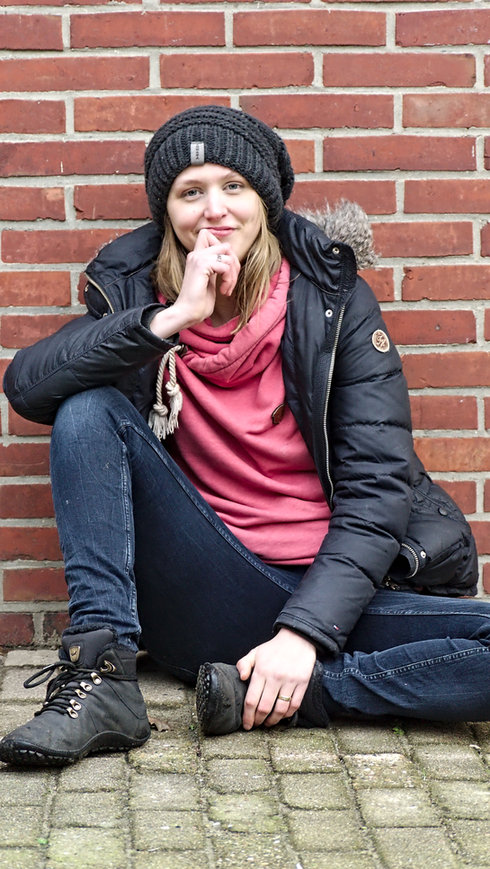 entscheidung für ein kostenloses Infogespräch mit Annika Wicknig ThetaHealing
