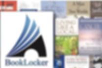 booklockercom-header-650x416.jpg