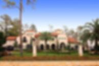 Mediterranean Mansion.jpg