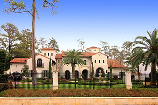 Mediterranean Mansion.jpg