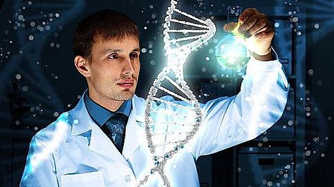 Scientists-DNA (1).jpg
