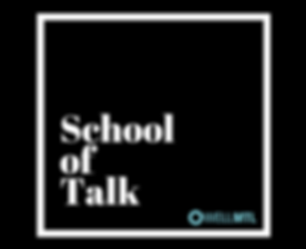 School of Talk (1).png