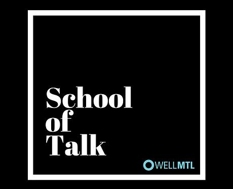 School of Talk (1).png