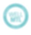 wellmtl_logofinal-19.png