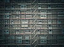 scaffold-1258470_960_720.jpg