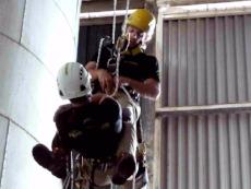 ACROPRO - Formation Travail en Hauteur - Secours Evacuation 1_edited