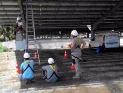 ACROPRO - Formation Travail en Hauteur - Evacuation Secours_edited