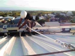 ACROPRO - Formation Travail en Hauteur - Travail sur toiture 5_edited