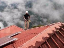 ACROPRO - Formation Travail en Hauteur - Travail sur toiture 3_edited