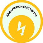 logo habilitations électrique.png