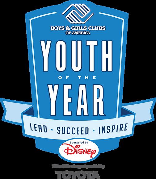 YOY_logo_ToyDis_2018.png