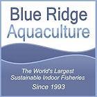 blueridgeaquaculture.jpg