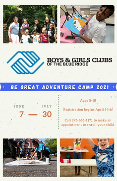 Boys & Girls Club of the Blue Ridge (2).