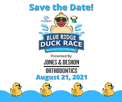 Duck Race Save the Date.png