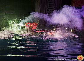 龍の踊り.jpg