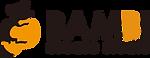 logo_BAMBI.png